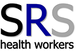 SRS HEalth Workers